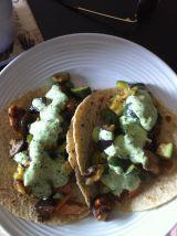 Tacos Galore